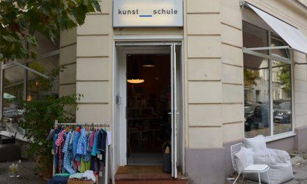 kunstschule