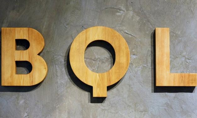 BQL Store
