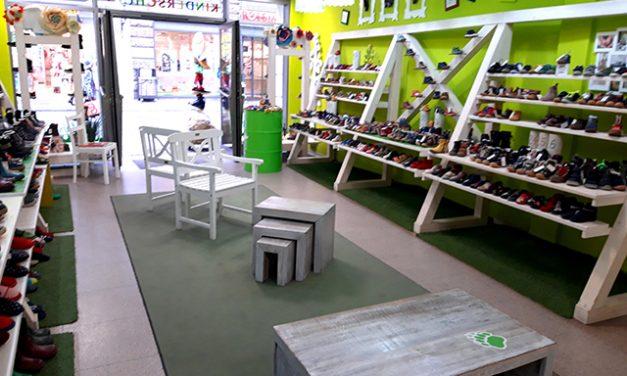 Schuhhaus Zimmermann